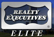 Realty Executives Elite