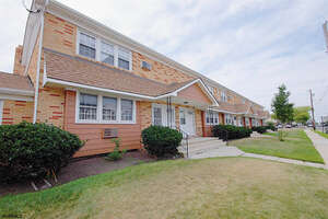 Single Family Home for Sale, ListingId:37896530, location: 732 N Surrey Ave Ventnor 08406