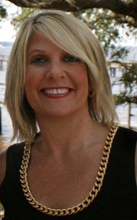 Elaine Brabham