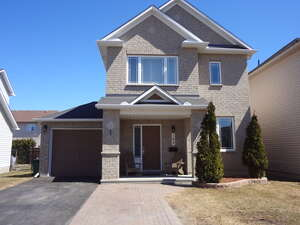 Featured Property in Ottawa, ON K4A 0A1