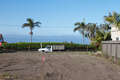 Real Estate for Sale, ListingId:45547027, location: Ocean Blvd Shell Beach 93449