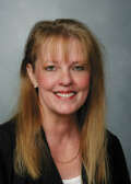 E. Karen Smith, Morristown Real Estate