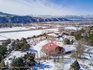Real Estate for Sale, ListingId: 50225020, Carbondale, CO  81623