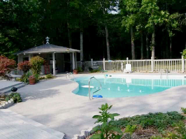 Investment for Sale at 883 Harrison Ferry Road White Pine, Tennessee 37890 United States