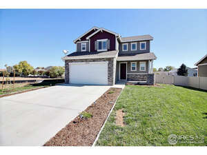 Featured Property in Ault, CO 80610