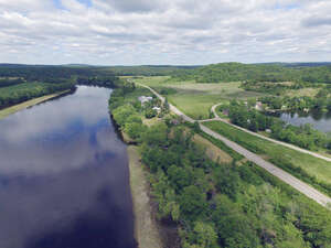 Featured Property in Bouchette, QC