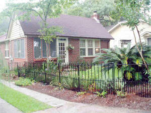 Featured Property in Tallahassee, FL 32310