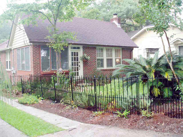 Real Estate for Sale, ListingId:46104337, location: 532 Oakland Tallahassee 32310