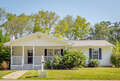 Real Estate for Sale, ListingId:43960234, location: 5117 Gooden Ln Hixson 37343