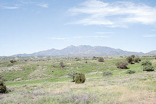 Real Estate for Sale, ListingId:41727574, location: Sonoita