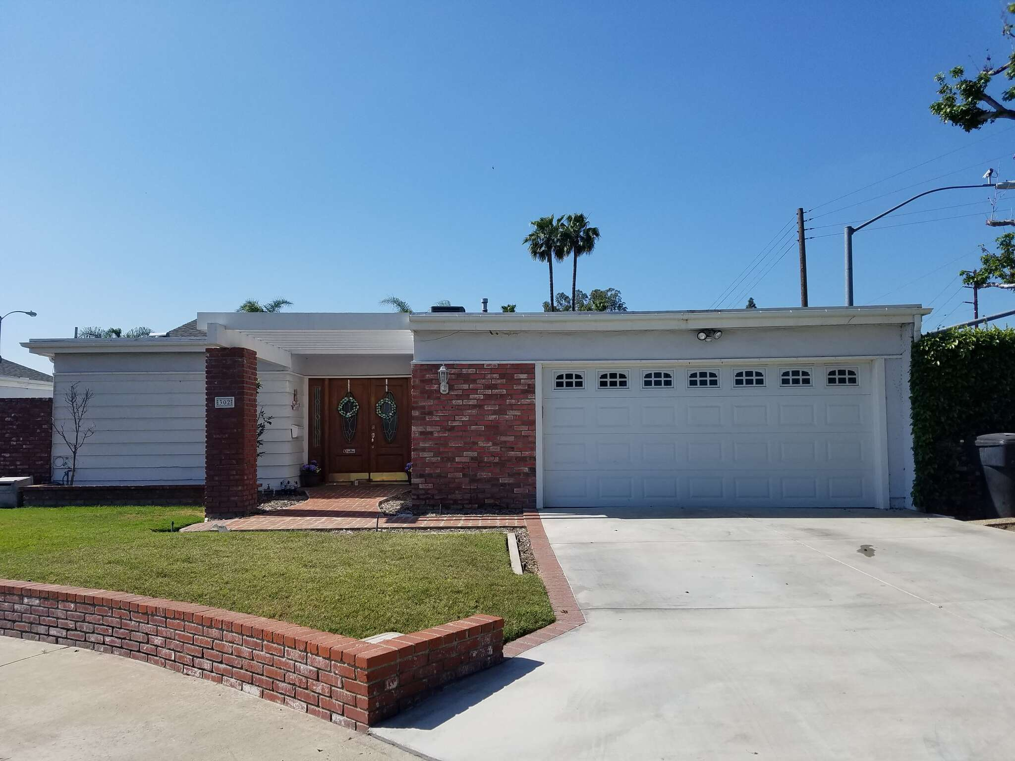 Single Family for Sale at 302 Bluebell Ave Placentia, California 92870 United States