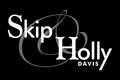 Skip & Holly Davis, Temecula Real Estate, License #: 00363026/01116256