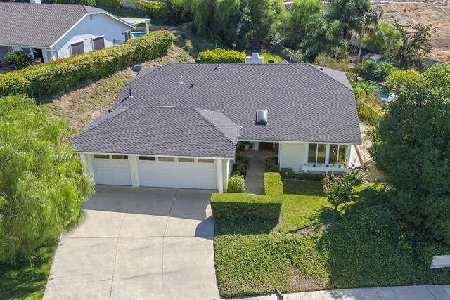 Single Family for Sale at 2622 E Denise Avenue Orange, California 92867 United States