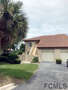 Real Estate for Sale, ListingId:46874648, location: 3601 Harbor Drive 601 St Augustine 32084