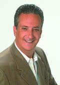 Ron Rosen, Lighthouse Pt Real Estate