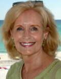 Tricia McGrath, Panama City Beach Real Estate