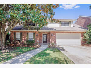 Featured Property in Metairie, LA 70002