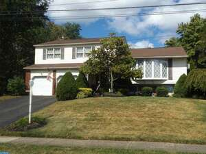 Featured Property in Warrington, PA 18976