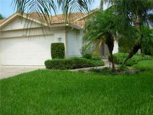 Property for Rent, ListingId: 31203338, Sarasota, FL  34238