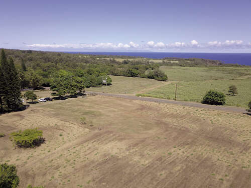 Land for Sale at Akoni Pule Hwy Kapaau, Hawaii 96755 United States