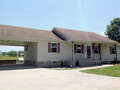 Real Estate for Sale, ListingId:45265337, location: 4012 MONTEREY HWY. Sparta 38583