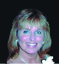 Jeanne A. Rhodes, Bay Head Real Estate