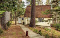 Real Estate for Sale, ListingId:44728006, location: 26456 Forest Lake Arrowhead 92352