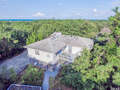 Real Estate for Sale, ListingId:47448647, location: 241 Sea Oats Trail Southern Shores 27949