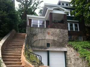 Apartment for Rent, ListingId: 27764541, Pittsburgh, PA  15217