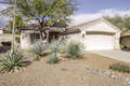 Real Estate for Sale, ListingId:43751686, location: 5280 W Sunrise Canyon Place Marana 85658