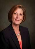 Susan Berry, Spartanburg Real Estate