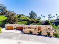 Real Estate for Sale, ListingId:43863603, location: 300 N. Kalorama Street Ventura 93001