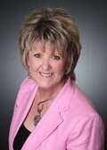 Sue King, Altamonte Springs Real Estate