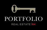 Portfolio Real Estate KW