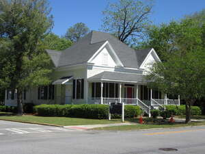 Commercial Property for Sale, ListingId:52612706, location: 913 Patterson St Valdosta 31601