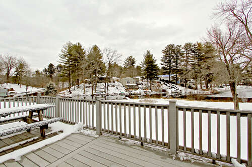 Home Listing at 21 Dineen Road, LAKE GEORGE, NY