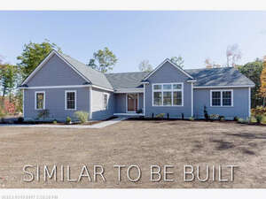 Featured Property in Wells, ME 04090