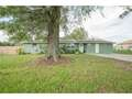 Real Estate for Sale, ListingId:47969348, location: 137 GRADY POLK ROAD Winter Haven 33880