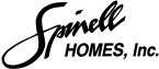 Spinell Homes, Inc.