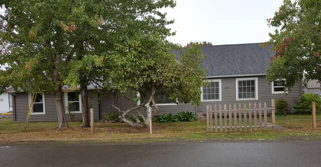 Rental Homes for Rent, ListingId:47393303, location: 3315 Fairhaven Ave. NE Salem 97301