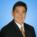 Christopher A. Agena, Aiea Real Estate, License #: RS-48686