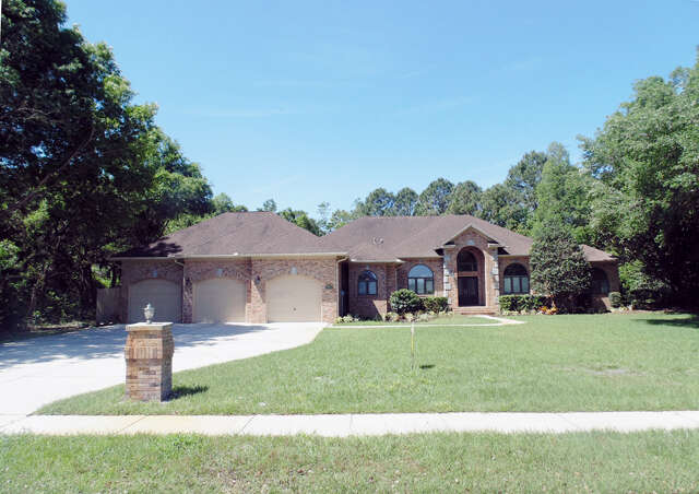 Featured Property in SPRING HILL, FL, 34607