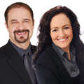 Dave Dulmage and Karla Bradnam, Waterdown Real Estate