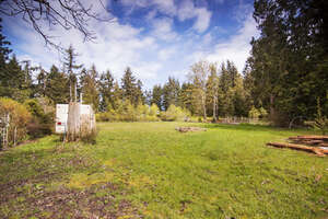 Featured Property in Bowser, BC V0R 1G0