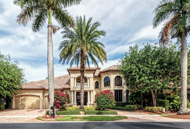 New Construction for Sale at 16020 D'Alene Drive Delray Beach, Florida 33446 United States
