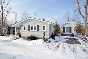 Featured Property in Erinsville, ON K0K 2A0