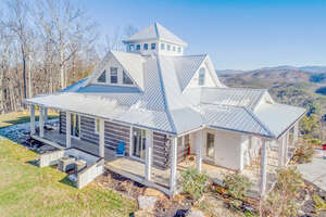 Featured Property in Tellico Plains, TN 37385