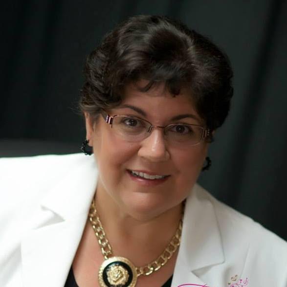 Sharon Putaro Lyle