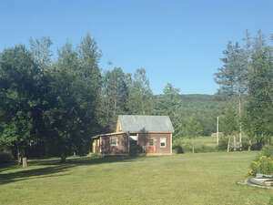 Featured Property in Bakersfield, VT 05441