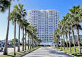 Real Estate for Sale, ListingId:45588634, location: 2 Oceans West Boulevard Daytona Beach Shores 32118